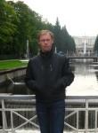 Vasiliy, 40, Cherepovets
