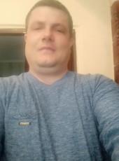 Саша, 34, Ukraine, Kiev