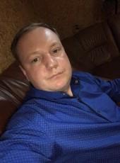 Ivan, 32, Russia, Nizhniy Novgorod