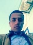 Timur, 26 лет, Дедовск