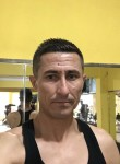 Ersoy, 38  , Soma