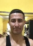 Ersoy, 39, Soma