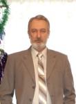 Igor, 65  , Anapa