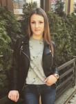 Valeriya, 22  , Balti