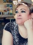 Irina, 54  , Glazunovka