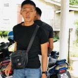 Afiq, 22  , Pasir Mas