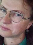 Inna Chikunova, 18, Kovrov