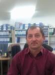chelovek, 56  , Balkanabat