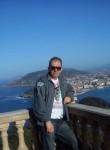 Vasya, 49  , Tolosa