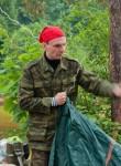 Denis, 37  , Nizhniy Novgorod