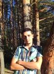 Artyem, 34  , Tver