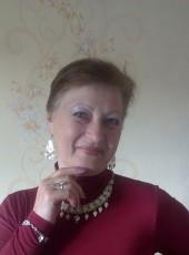 Nadezhda, 62, Russia, Minusinsk