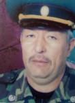 Ibraim, 59  , Bishkek