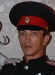 Aragon, 41, Saint Petersburg
