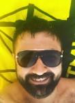 Çınâr, 31  , Antalya