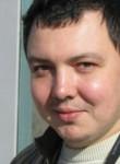 dmitriy, 39  , Divnomorskoye