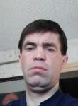 Lesha, 43  , Aleksandrov