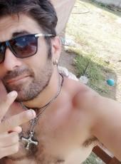 Juan, 35, Argentina, Buenos Aires