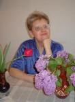 Elena, 61, Almaty