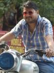 Amit, 18  , Noida