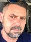 Petar, 48  , Leeds