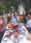 Fedor, 50  , Sirdaryo