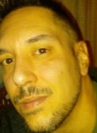 Daniel, 38  , Louisville (Commonwealth of Kentucky)