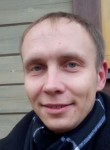 socolov, 39  , Istra