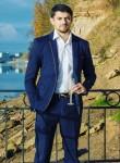 Ruslan, 28  , Malaya Vishera