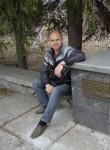 Vladimir, 52  , Troitsk (Chelyabinsk)