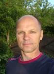 Vladimir, 54, Troitsk (Chelyabinsk)