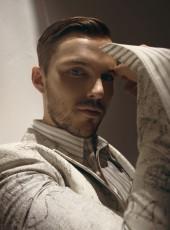 Sergey, 29, Russia, Vladimir