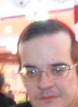 Sergey, 33  , Slavyanka