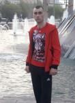 Vadim, 32  , Dzerzhinskiy