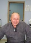 Yurich, 54  , Yakutsk