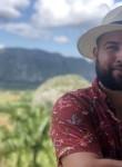 anthony, 31  , El Cerrito