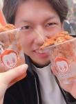 Ryo, 24  , Numazu