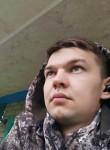 Igor, 27  , Naberezhnyye Chelny