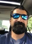 Safaa, 39  , Lawrenceville