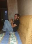 Nikos, 34  , Orel-Izumrud