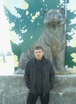 Vasil, 47  , Chuguyevka