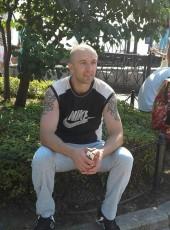 Stepan, 31, Bulgaria, Sofia