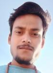 Bitu, 18  , Rajgarh (Sadulpur)