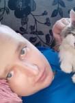 Evgeniy, 34  , Syamzha