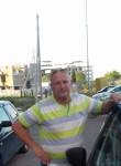 Grigoriy, 60  , Inozemtsevo