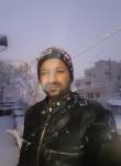Sumon ali, 30  , Athens