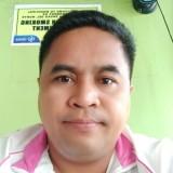 Randy aque, 30  , Panabo