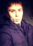 Vadim, 22  , Iradan
