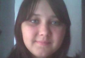 Ekaterina , 28 - Just Me