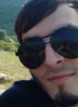 Rasul, 24, Makhachkala